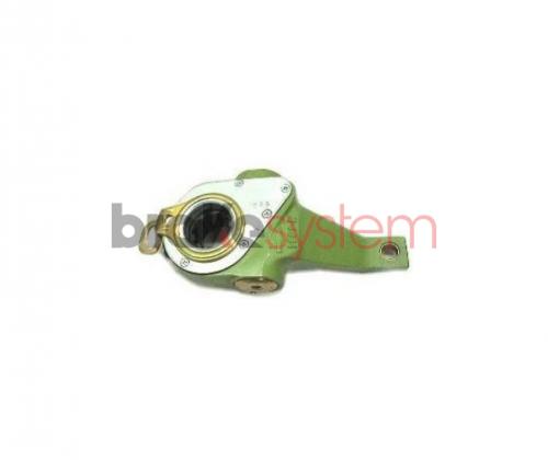 levafrenoscania-BS-300.0013.png