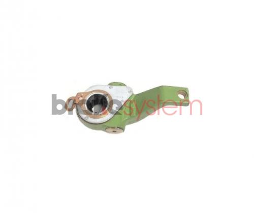 levafrenoscania-BS-300.0014.png