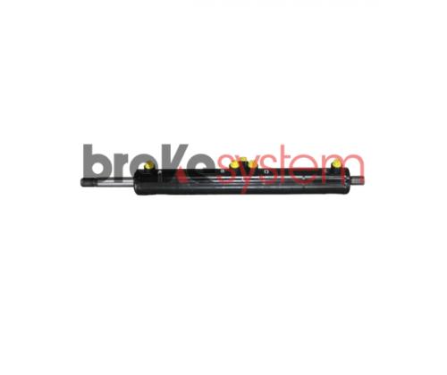 pistone8346974162rev-BS-PI-201.png