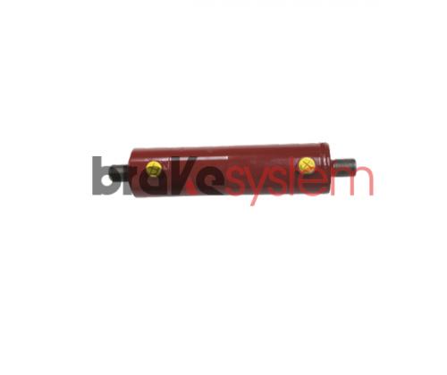 pistone8347974143rev-BS-PI-103.png