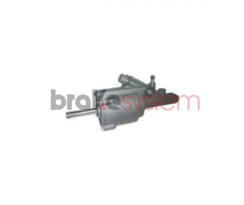 servofrizione1655435nuovo-bs900120.png