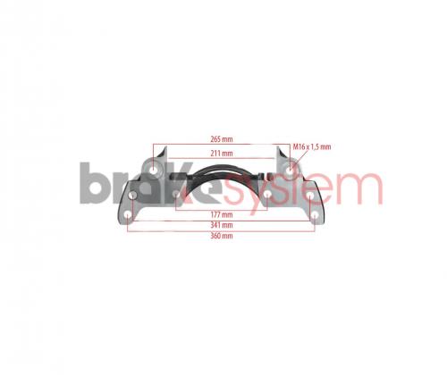 slittawabcopan19sinistranuova-BS-CAR-2178.png