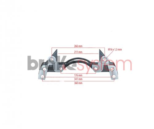 slittaxknorrsn6-BS-CAR-2137.png
