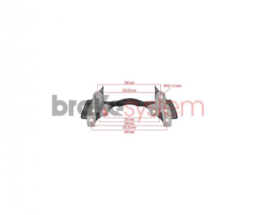 slittaxmeritorelsa2-BS-CAR-1988.png