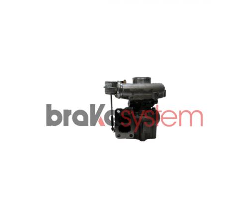 turbocompressore120e23-gar53100405.png