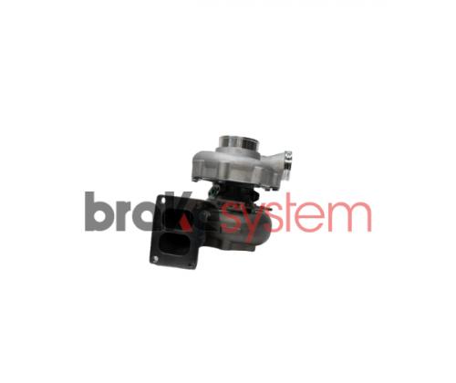 turbocompressoreeurotrakker-gar53100429.png