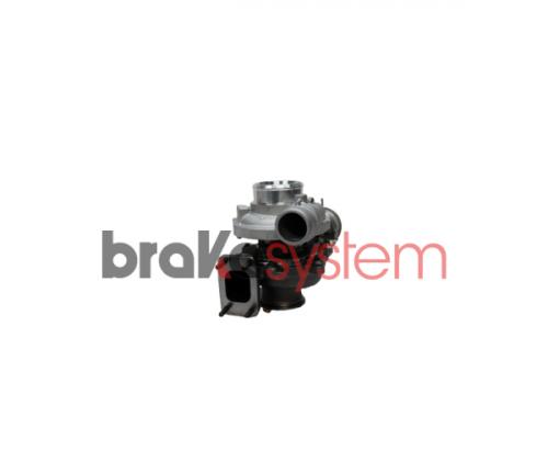 turbocompressoretector-gar53100001.png