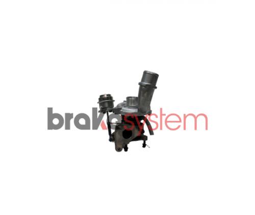 turbocompressoretrafic19-gar53100439.png