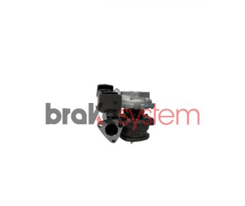 turbocompressoritransit22-gar53100007.png