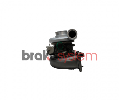 turbostralis480nuova-ive504252142.png