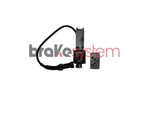 valvoladeviatorepompa-BS-P-7753900203.png
